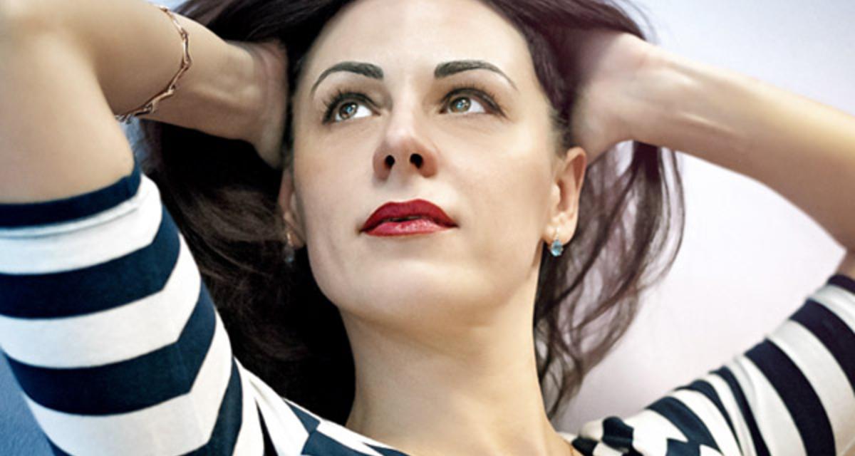 Mit tud a kollagénes hővédő hajspray? Leteszteltük - Íme, a tapasztalatok