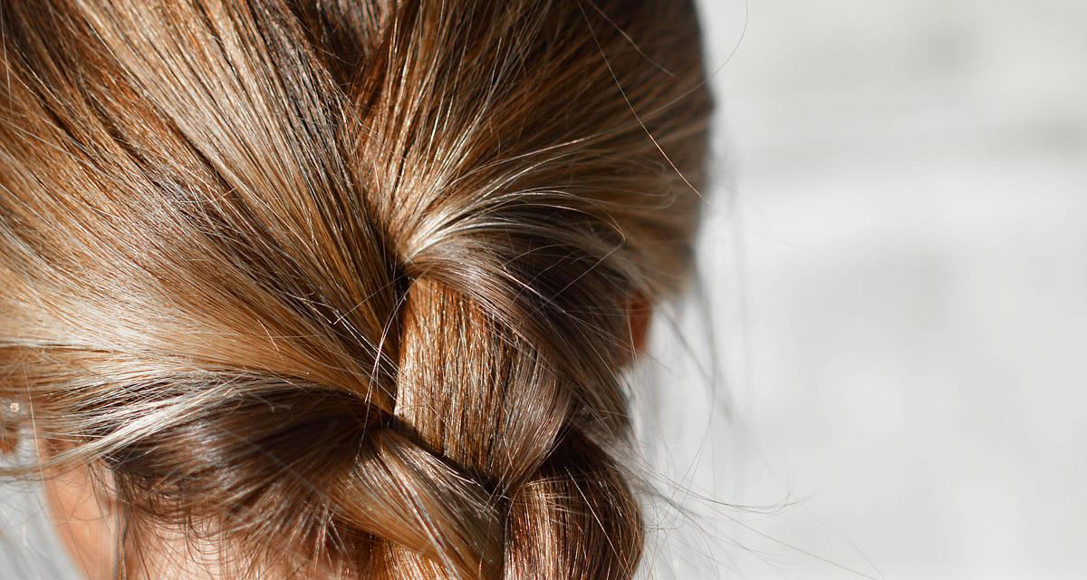 10 elképesztő hajfonat: ezeket érdemes volt feltenni az Instára
