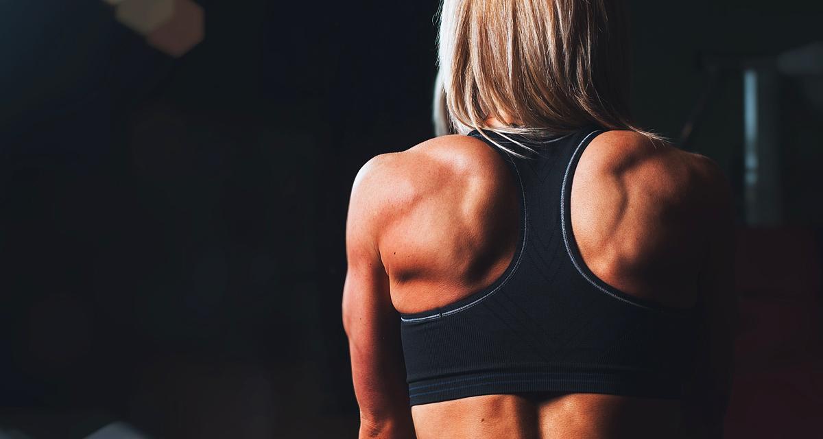 Testesek, vékonyak, alacsonyak, magasak: ez a videó nem hazudik a női testről