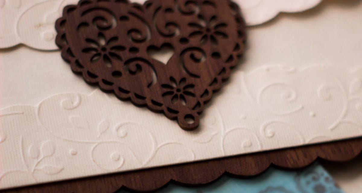 5 kérdés, ami segít eldönteni, hogy kit ne hívj meg az esküvőre