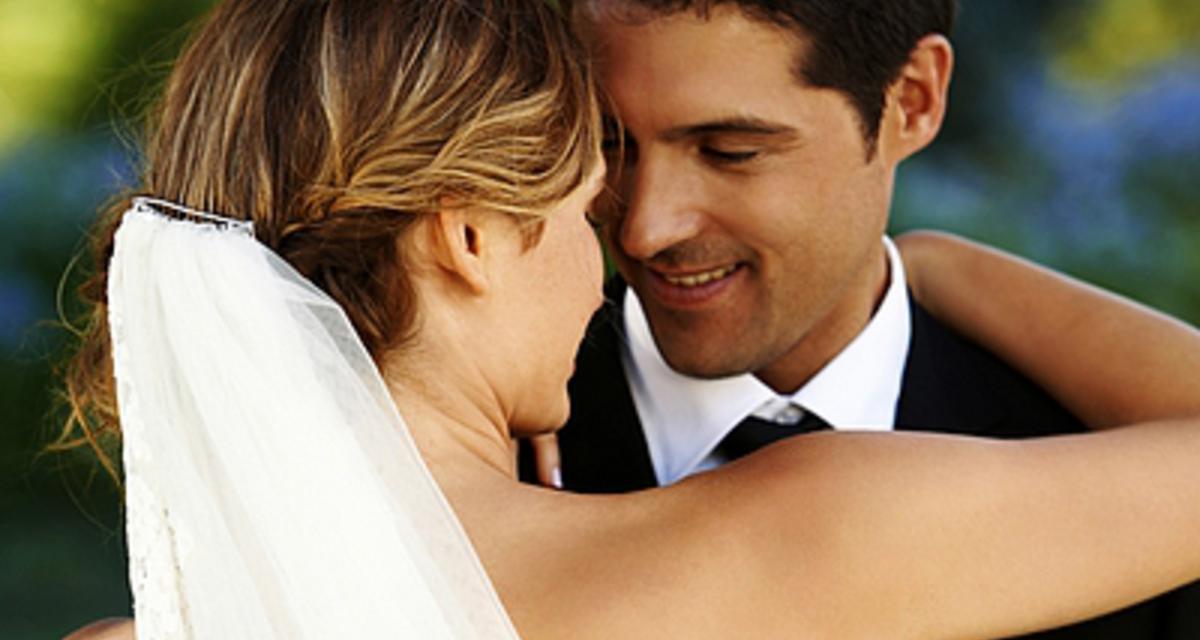 3 romantikus zene az esküvőre a bevonuláshoz