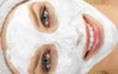 Gyorssegély a bőrnek: arcpakolást teszteltünk