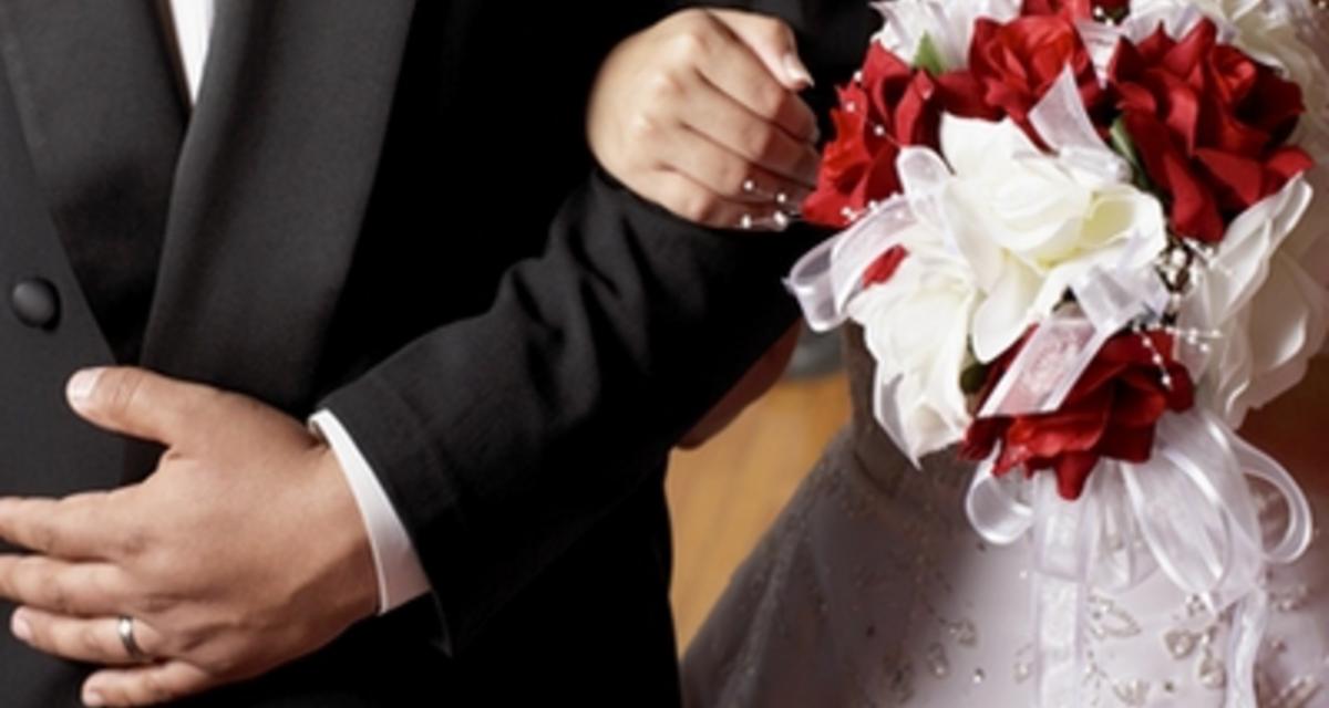 Házasodnál? Így megy ez ma Magyarországon - Tennivalók