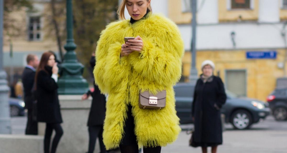 8 feltűnően csúnya ruhadarab, ami idén nagyon divatos - Te hordanád?