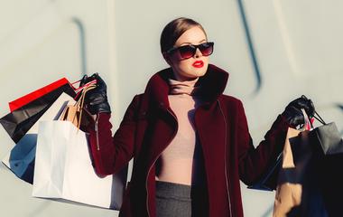 4 tipikus vásárlási hiba, amitől tele a szekrény, még sincs mit felvenned
