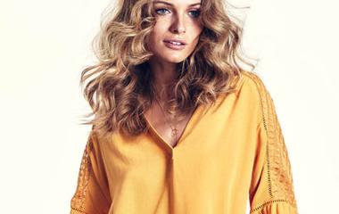 Sokan várták! Megnyílt a H&M online üzlete