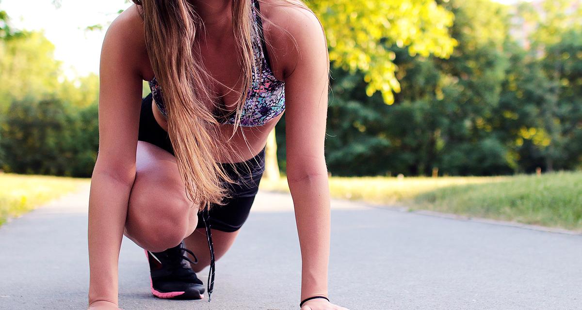 A legjobb 10 perces zsírolvasztó edzés - Mindent átmozgat