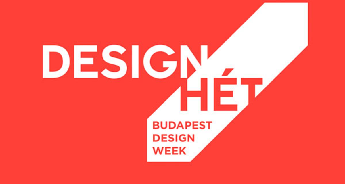 Indul a Design Hét: ezeket nézd meg, ha a divat érdekel