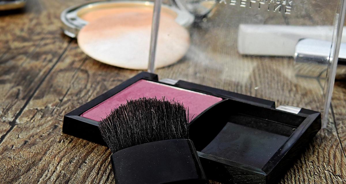 Sminklemosó otthon készítve: mindent leszed, és a bőröd is szeretni fogja