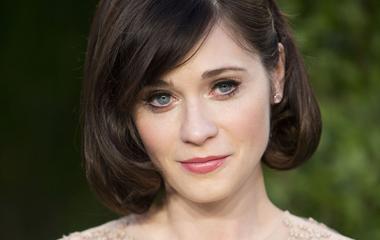 7 gyönyörű, nőies frizura, ami népszerűbb, mint valaha