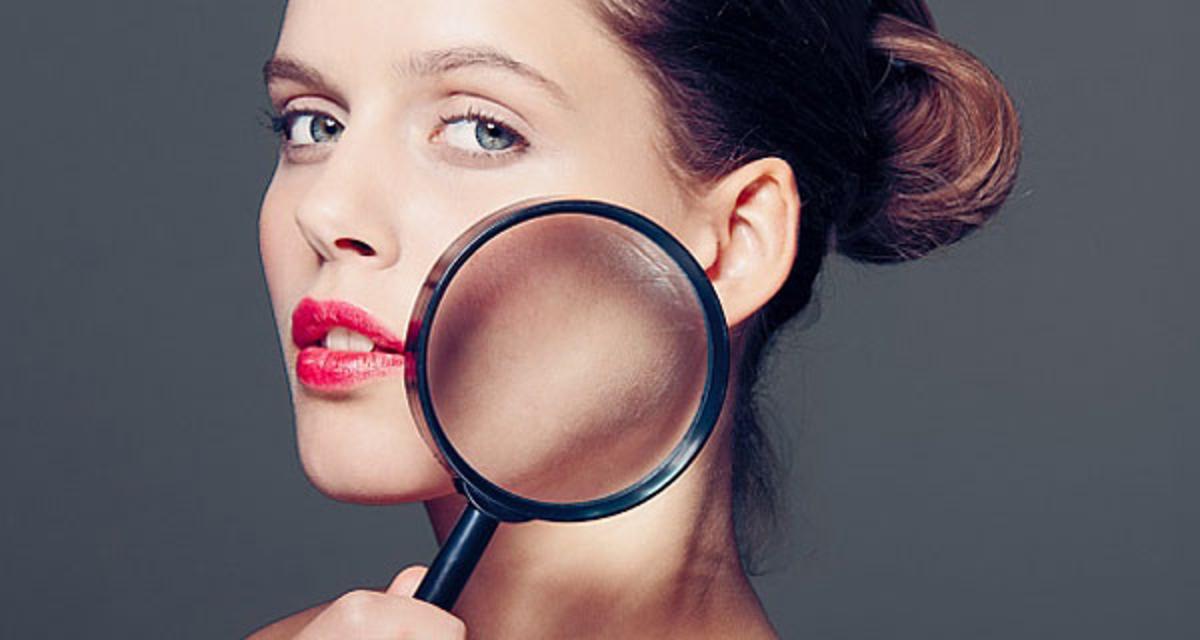 3+1 dolog, ami tegyél meg ősszel, hogy a bőröd puha és feszes maradjon