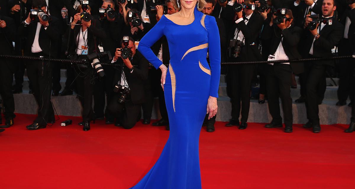 Hogy nézhet ki ilyen jól a 79 éves Jane Fonda? A stílusa még mindig elképesztő dögös