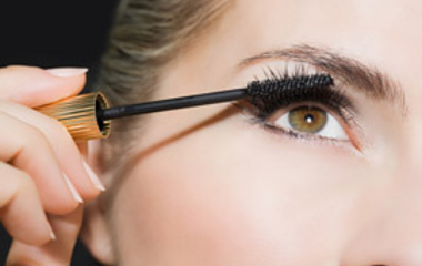 Felépíti a szempilláidat: L'Oréal spirált teszteltünk