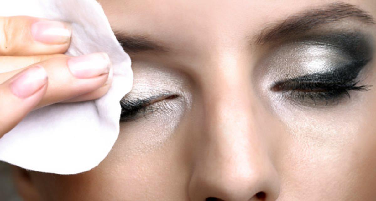 Ezt soha ne kend az arcodra a bőrgyógyász szerint - Hiába ajánlják