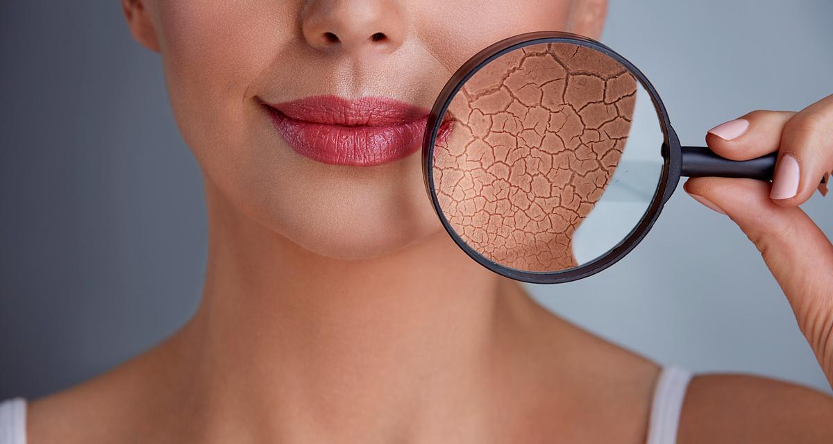 Kisimulnak a ráncok: arczselék és hidratáló szérumok körképe árakkal