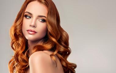 Elképesztően nőies hajszínekkel indul a nyár: ezek a legnépszerűbbek a szezonban