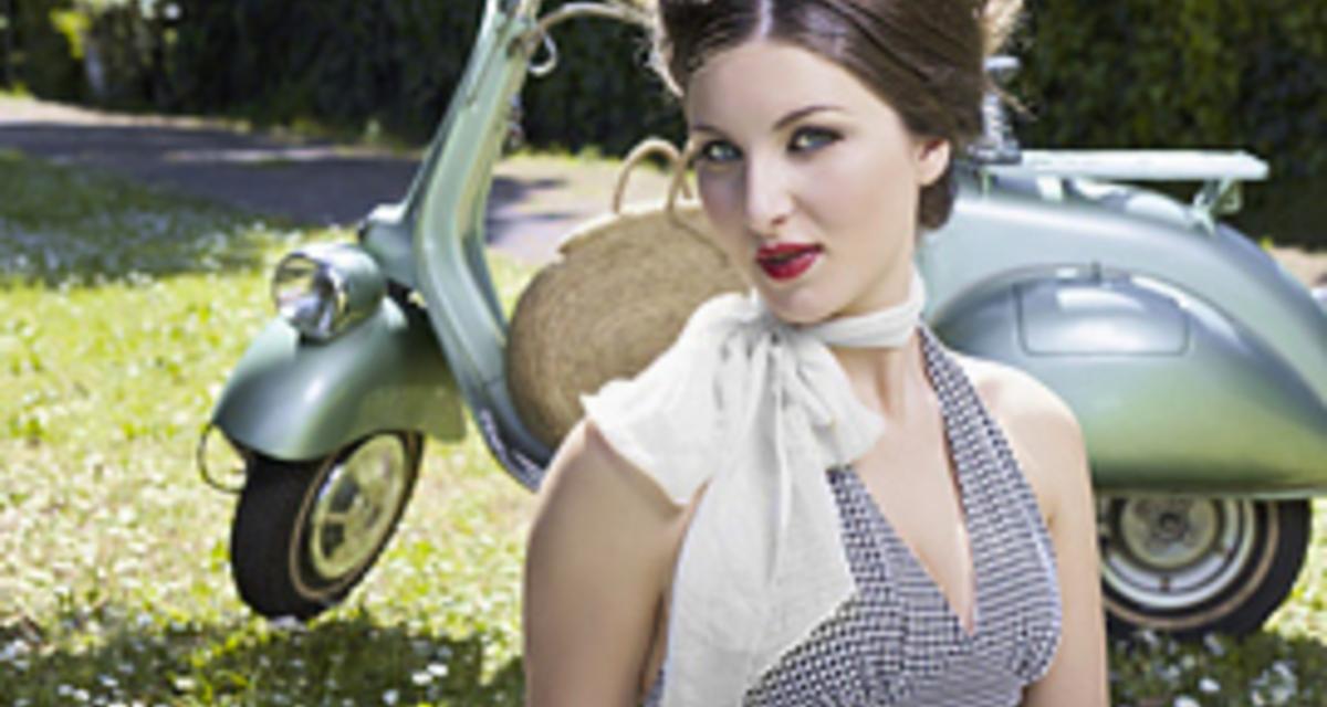Trendi retroszettek: divatkörkép a nagyvilágból