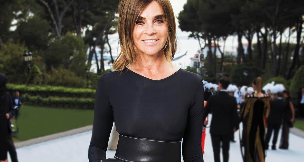 Így öltözik a nagybetűs francia nő, ha elmúlt 40 éves: 6 stílus, amit tanítani lehetne