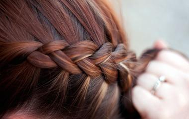 Így fond be a hajad idén: 3 trend, ami nagyon erős lesz tavasszal