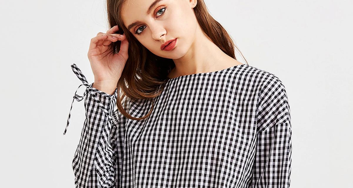 Ez a minta a nyár kedvence - A divatbloggerek így szeretik!