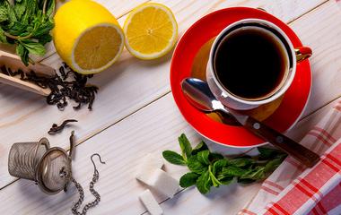 Erre cseréld le a reggeli kávéd: eltünteti a tavaszi fáradtság nyomait, és felpörgeti az anyagcserét