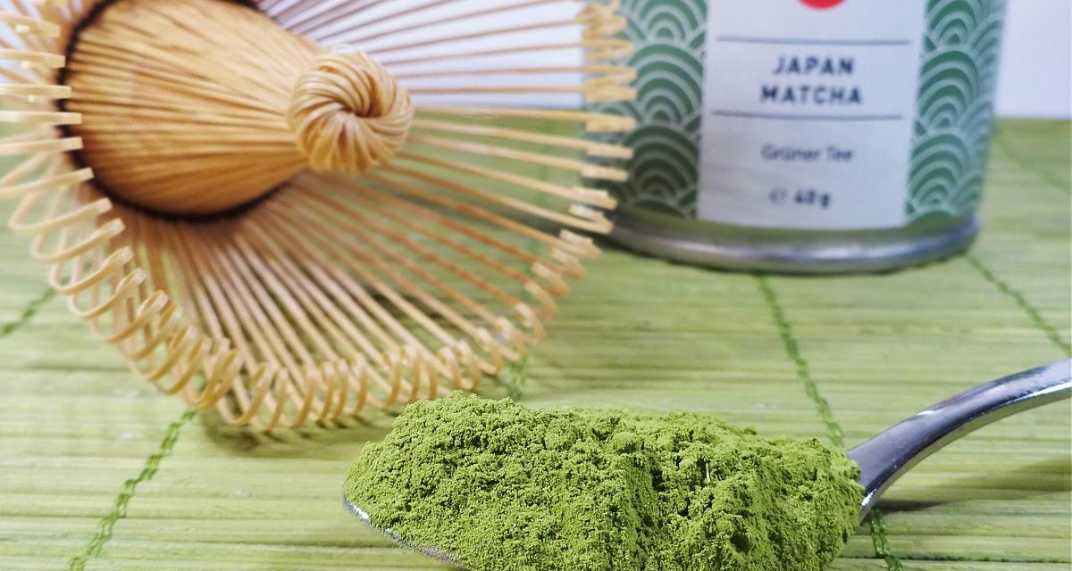 4 napig zöld teával mosott arcot, a bőre teljesen megváltozott: szerkesztőnk mesél a tapasztalatáról