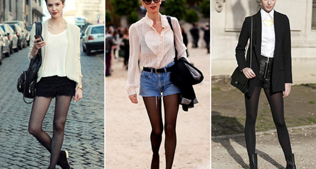 10 centivel hosszabb lábak: így öltözz, ha erre vágysz!