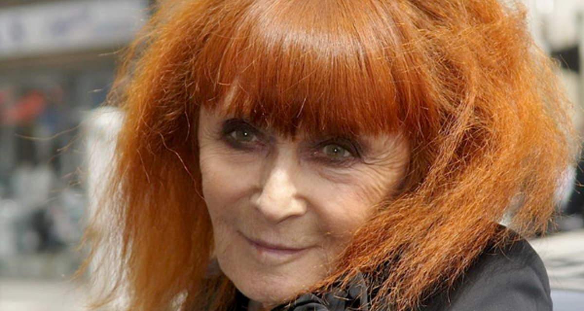 Hosszú betegség után elhunyt a világhírű divattervezőnő - 86 éves volt