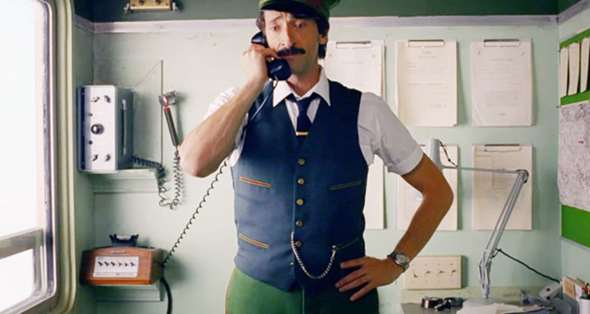 A H&M megnyerte a karácsonyi reklámversenyt - Wes Andersonnal nem volt nehéz