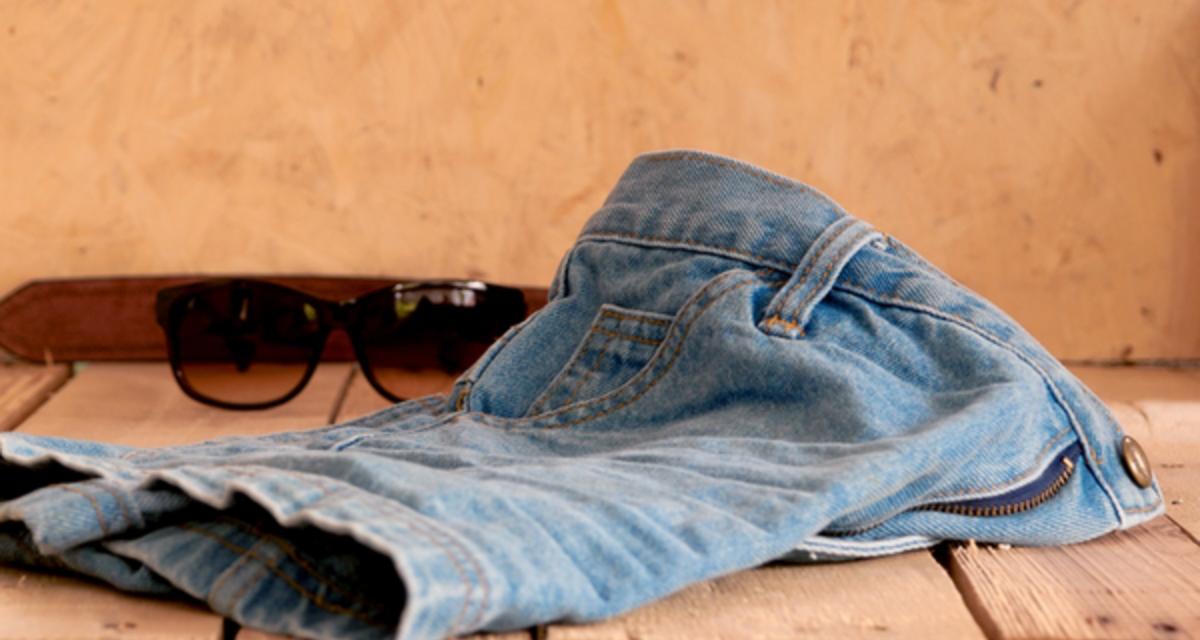 5 ruhadarab, amit, ha most megveszel, egy rakás pénzt spórolsz