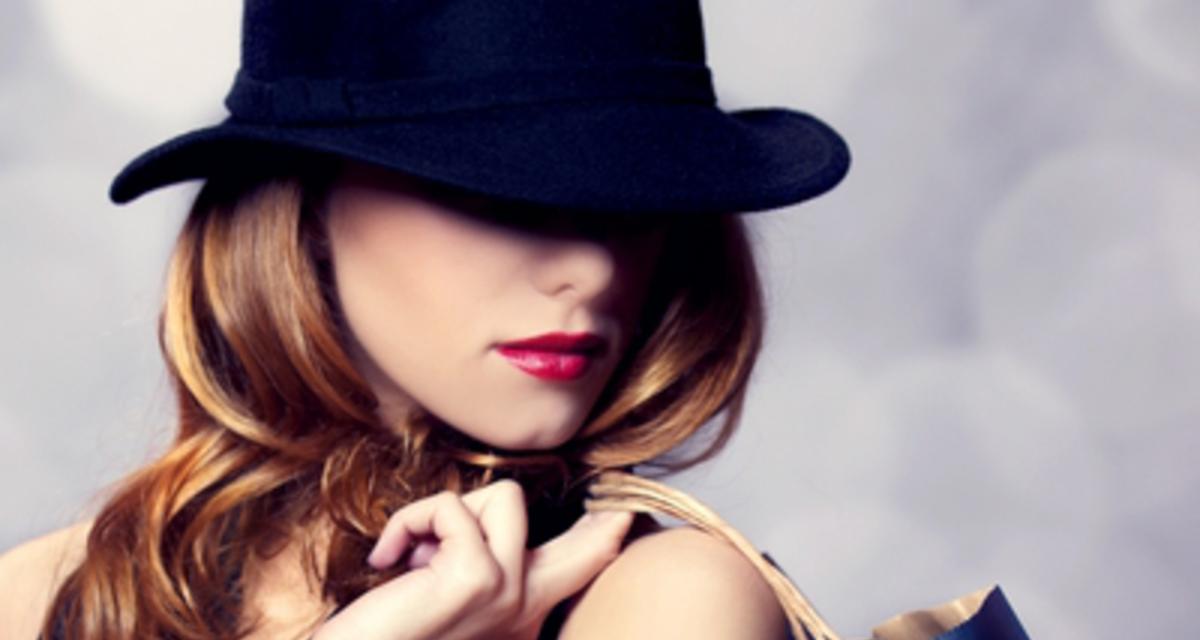3 szuper divatblog, amit magyarok írnak