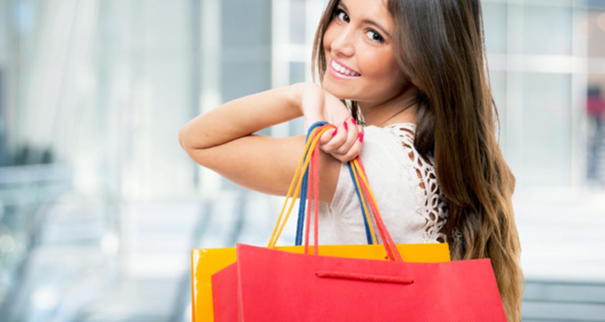 3 hiba, amit minden nő elkövet, mikor ilyen ruhát vásárol
