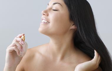 Így tedd tartósabbá a parfümöd illatát: 8 tipp, hogy egész nap kitartson
