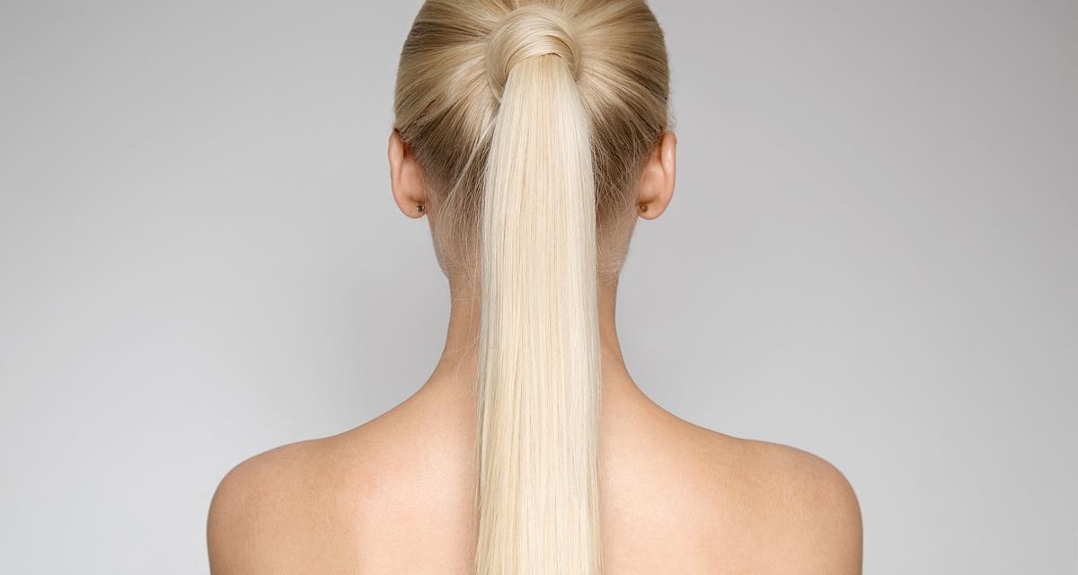 Szuper jó házi pakolás nyárra, ha töredezett, durva tapintású a hajad