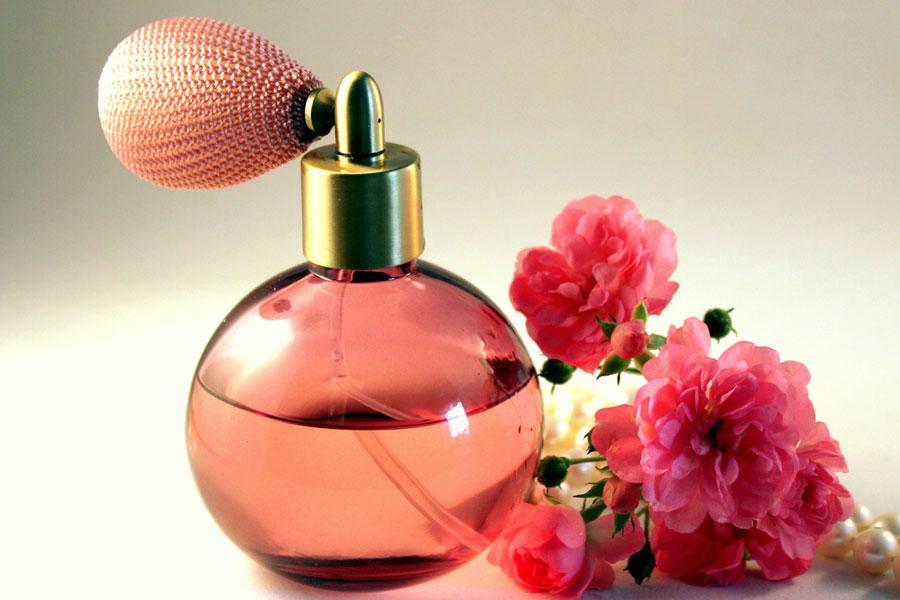 parfum-kicsi.jpg