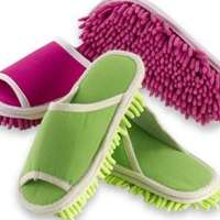 Tiszta lakás takarítás nélkül