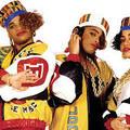 Rap/Hip-Hop zene - A női rapperek