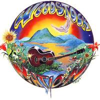 Woodstock '69 Az utolsó, harmadik nap