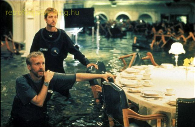 a_behindthescenes_look_at_the_making_of_titanic_640_05.jpg