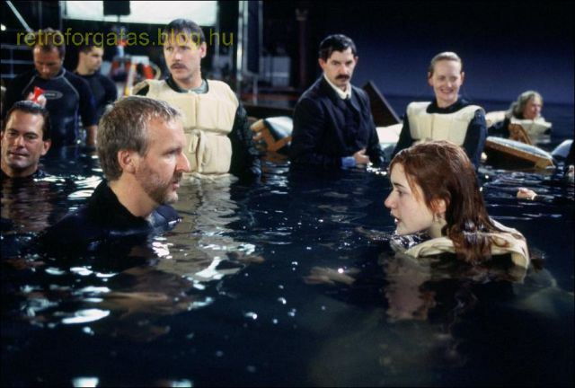 a_behindthescenes_look_at_the_making_of_titanic_640_20.jpg