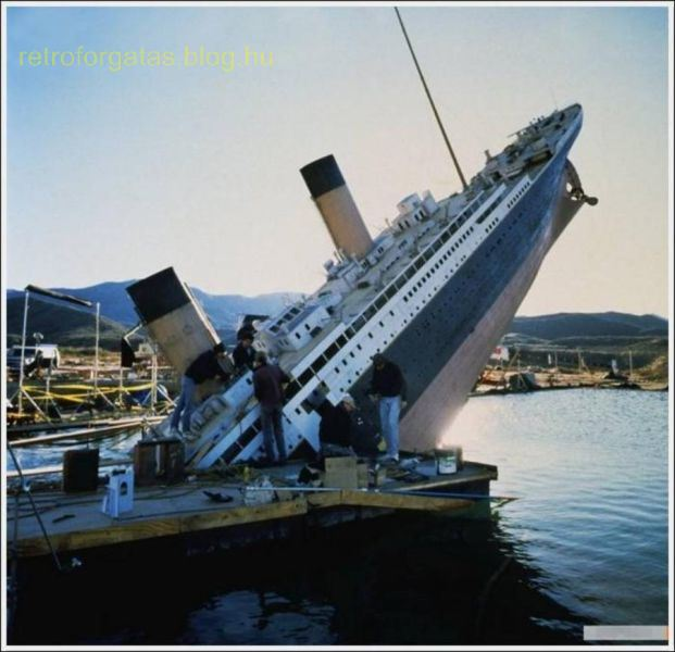 a_behindthescenes_look_at_the_making_of_titanic_640_26.jpg
