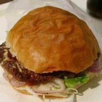 Az első hamburgertől a City Grill-ig (1. rész)