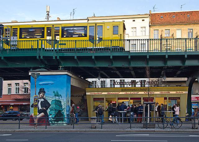 berlin_konnopke_s_imbi.jpg