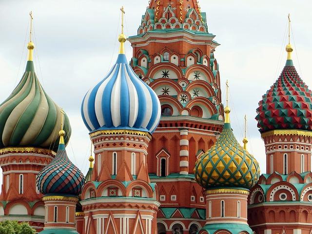 russia-1199331_640.jpg