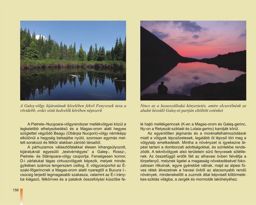 156-157ablog.jpg