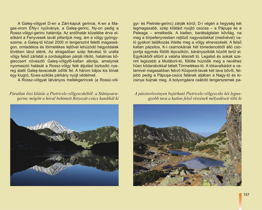 156-157bblog.jpg