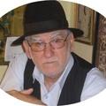 Egy állhatatos roma mentor - Rostás-Farkas György