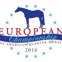 Éménybeszámoló - Az Európa Bajnokságon jártam
