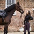 10 tipp hogyan frissítsd fel ésszerűen a lovas gardróbodat