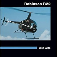 FREE Robinson R22: A Pilot's Guide. designed Textiles Confesor Brewery words Grado These Sangre